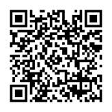 Bidi para Smartphone Android