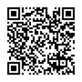 Bidi para tablet Android