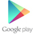 Google play - GENERALI Seguros